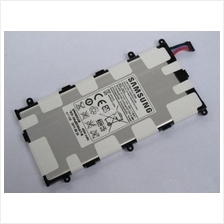 ORi Samsung Galaxy Tab P1000 P3100 P6200 P7500 P7300 Battery