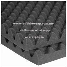 Acoustic Soundproof Foam Panel Sponge for Karaoke Room
