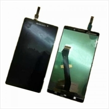 Lenovo Vibe Z K910 LCD Display With Digitizer Touch Screen