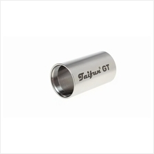 STAINLESS STEEL Taifun GT (R) TANK / e-cigarette ecig mechanical mod