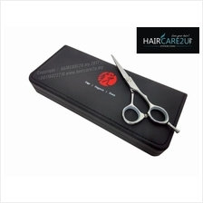 Japan Samurai CK21-5.5' Hairdessing Scissor