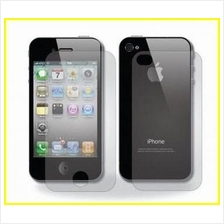 APPLE IPhone 7 3G 3GS 4 4S 5 5S 5C 6 6S PLUS Screen Protector