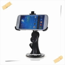 Car Mount Holder Stand Kit For Samsung Galaxy S4 Mini i9190