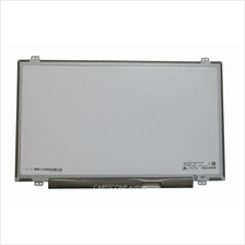 LED LCD screen for Lenovo IdeaPad Y400