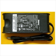 Dell Studio XPS 1340 1340 1340n 13 1640 1640 Power Adapter Charger