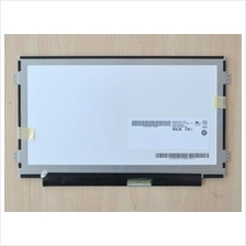 LED LCD screen for Lenovo IdeaPad S100