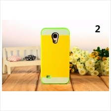 Samsung Galaxy S4 MINI Cover Casing Case KOREA STYLE