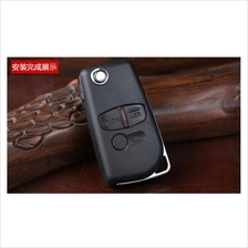 Lancer Mitsubishi / Proton Inspira Folding Car Key Remote Modification