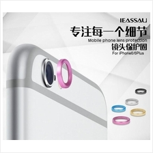 APPLE iPhone 6 6S Plus  Camera Lens Protector Protection Ring