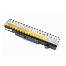 Lenovo IdeaPad G400 G405 L11L6Y01 M6Y01 G485GY G780 Laptop Battery