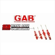GAB SA SERIES HEAVY DUTY SPORT ABSORBER FOR PROTON  WAJA