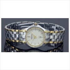 Harvard Polo Ladies Date Watch 6004L-BIC-2