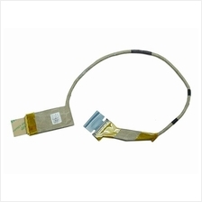 Dell Inspiron 1440 Notebook Laptop Screen LED LCD Cable