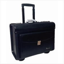 WATER POLO Trolley Pilot Case WP1590-A