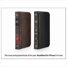 BOOKBOOK for iphone 5 5S 6 6+ Plus S3 S4 Note 2 3 4 ipad Air Mini case