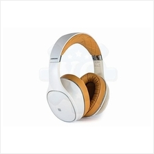Samsung Level Over Bluetooth Headset 100% ORIGINAL