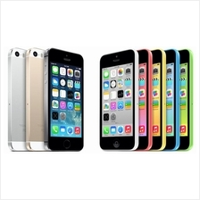 APPLE IPHONE 4 4S 5 5C 5S 6 6S Plus from RM299 Used Good Conditon