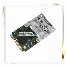 Broadcom Crystal HD Decoder Mini PCI-E BCM970015 / BCM70015 Card