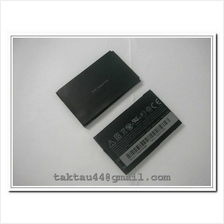 Battery HTC Touch Pro 2 handphone