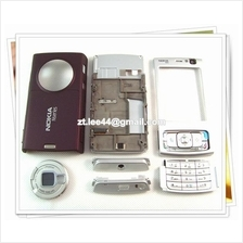 New | Ori AP | Full Set | Nokia N95 (Not 8gb) Housing or Cover or Case