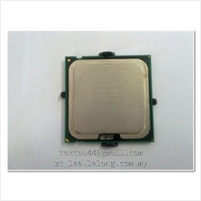 Intel Core 2 Duo E6550 4M 2.33GHz CPU / Processor socket 775