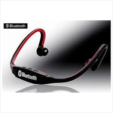 Sports Wireless Bluetooth Stereo Headset V.2.1