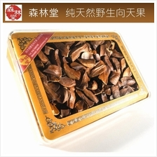 Natural Sky Fruit 100g
