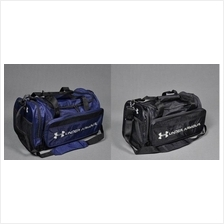 Under Amour Fitness Gym Bag RM95