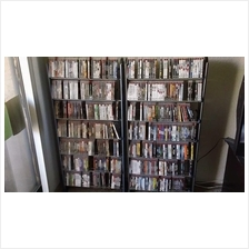 PS3 Game Half Price for Sale clearance @ PS2 Sony PS4 Xbox Xbox360