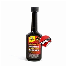 Bardahl Ultra Concentrated Injector & Intake Valve Cleaner