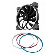 Corsair AF140 High Airflow 140mm Fan CO-9050009-WW (Single Pack)