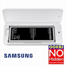 Official Samsung Galaxy Note 3/4 Extra Battery Kit 3220mAh Note4 Spare
