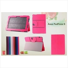 ASUS PADFONE S / PF500CL / PADFONE X TABLET Standable CASE COVER