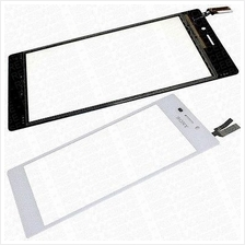 ORIGINAL Sony Xperia M2 D2303 Digitizer Touch Screen (LCD) -WHITE