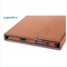 NEPPT Case for Microsoft Surface RT