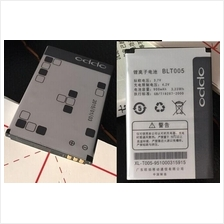 Compatible Battery for Creative Zen Micro MP3 DAA-BA0005, 70PD00000003