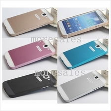0.7mm UltraThin Metal Bumper for Samsung Galaxy Grand Quattro i8552 (1