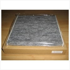 3-Pack Toyota Estima ACR30 2000-2005 OEM Carbon Cabin Air Cond Filter