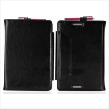 Leather Case for ASUS Transformer Book T100TA (092)