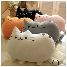 Cute Pusheen Cat Bear B3110