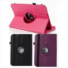 Silicon Case for Acer Iconia Tab A500 (7099)
