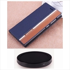 Nokia Lumia 920 Case Cover and Wireless Charger