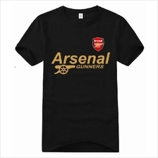 Arsenal Gunners Men T-Shirt (45384)