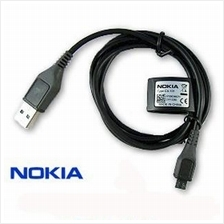 Cable for Nokia CA101 CA-101 E66 E71 7310c N78 N79 N81