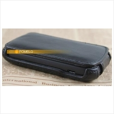 Leather Case for HTC A310E Explorer Pico (ED583)