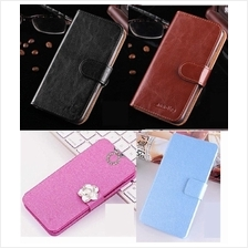 Kalaideng Leather Case for Samsung Galaxy Ace Plus S7500