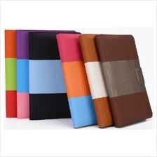 Google Nexus 7 generation 1 case cover color mixed (46802)