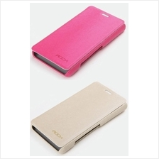 Sony Xperia T LT30P Case Cover ROCK