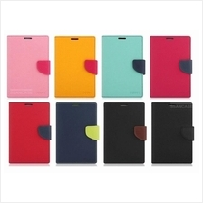 LG Optimus Vu F100L F100S P895 Case Cover Korean Style Mixed Color