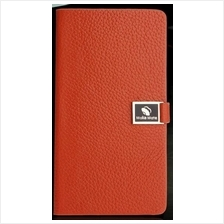 Make Mate Leather Case for HTC One S z560e
